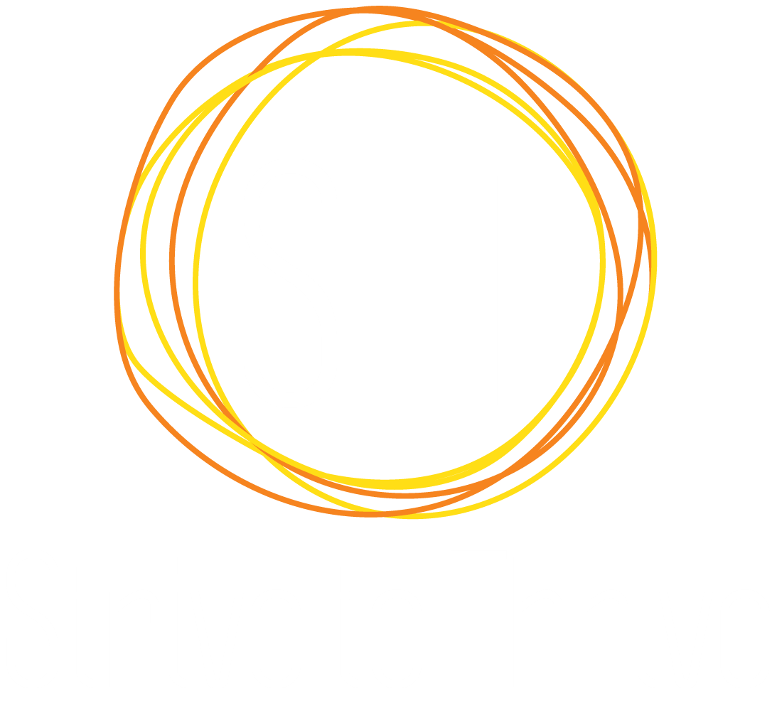 Strive To Thrive Logo